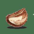 Parapähkliõli