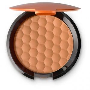 Honey Bronze™ päikesepuuder