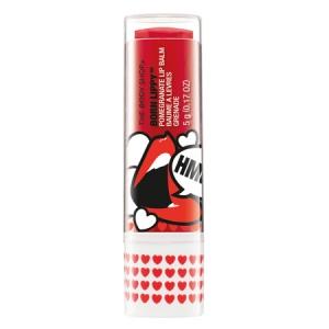 Born Lippy™ бальзам-стик для губ Гранат