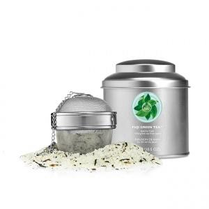 Fuji Green Tea™ vanni teepuru