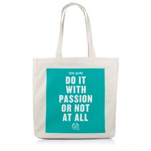 Riidest kott Bag For Life®