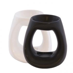 Керамическая арома-лампа