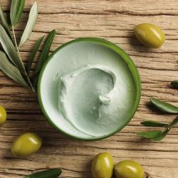Oliivi kehavõi