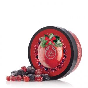 Frosted Berries kehavõi