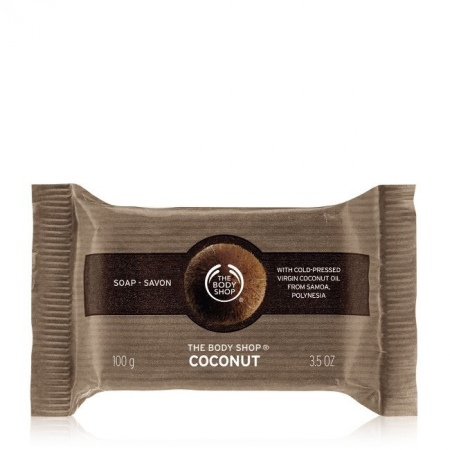 Kookose seep