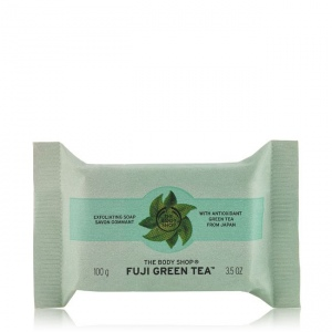 Fuji Green Tea™ kooriv seep