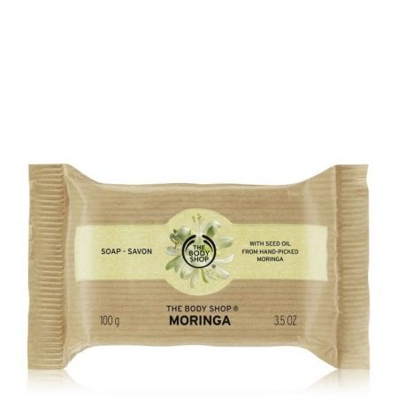 Moringa seep