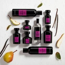Black Musk parfüümõli