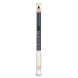Двуxсторонний карандаш для глаз