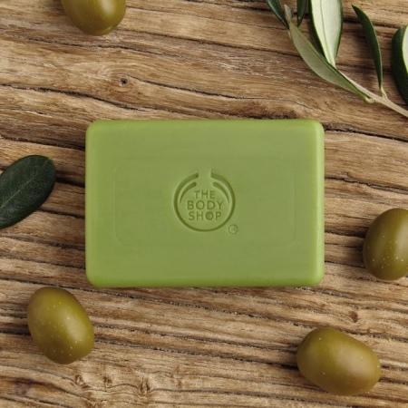 Oliivi seep