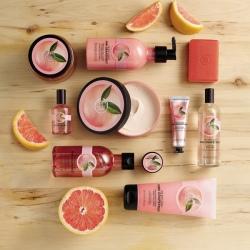 Спрей для тела Розовый Грейпфрут