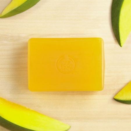 Mango seep