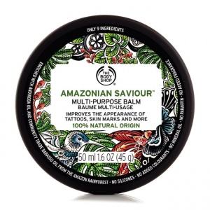 Универсальный бальзам Amazonian Saviour™