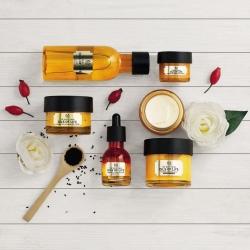 Интенсивное восстанавливающее масло для лица Oils Of Life™