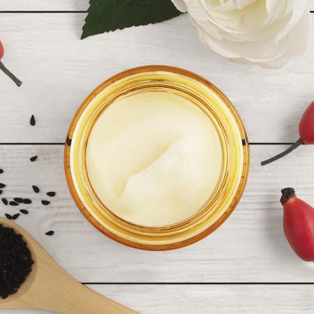 Восстанавливающий крем-гель Oils Of Life™