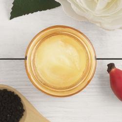 Oils Of Life™ intensiivselt taaselustav silmaümbruskreem