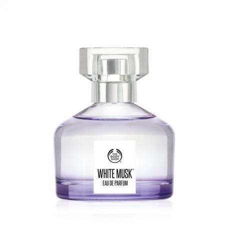 Парфюмерная вода White Musk®