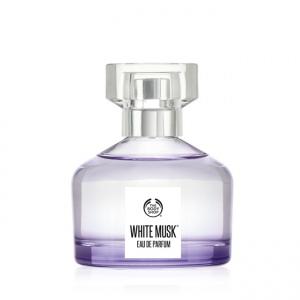 White Musk® parfüümvesi