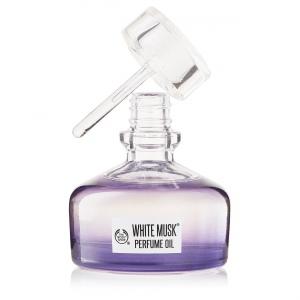 White Musk® parfüümõli