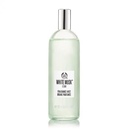 Спрей для тела White Musk® L'eau