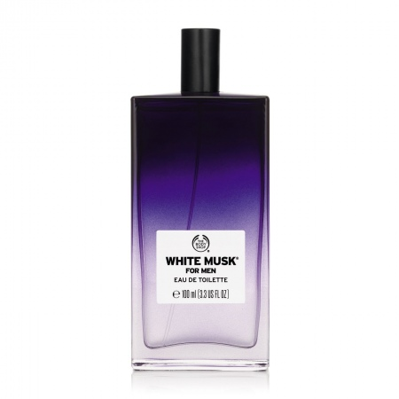White Musk® For Men tualettvesi