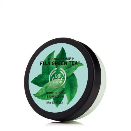 Fuji Green Tea™ kehavõi