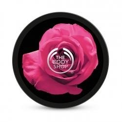 British Rose Instant Glow kehavõi