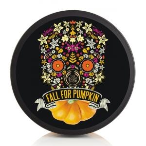 Vanilla Pumpkin kehavõi