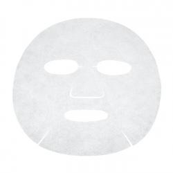 Тканевая маска Капли Молодости