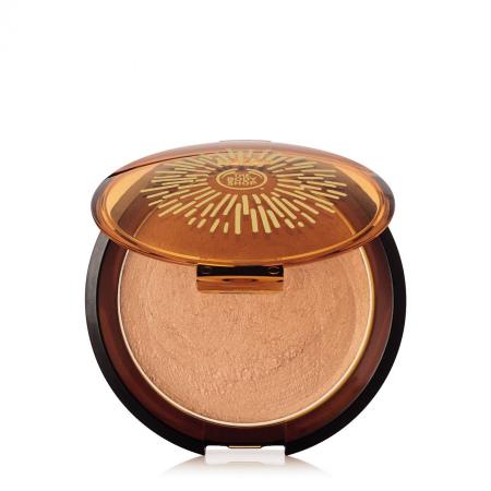 Honey Bronze™ universaalne pruunistav palsam