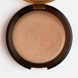 Универсальный бальзам с эффектом загара Honey Bronze™