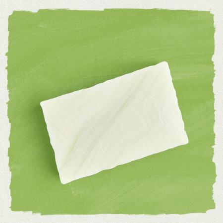 Мыло «Спелая груша»