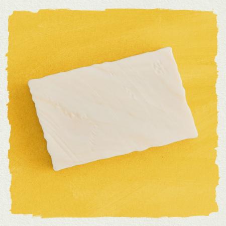 Мыло «Теплая ваниль»