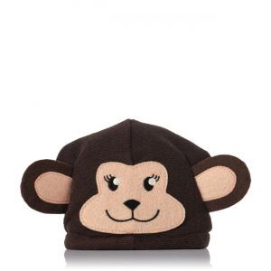 Vahva ahvikese juukserätt