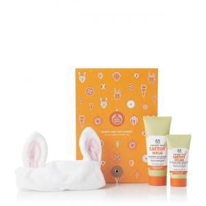 Подарочный набор «В погоне за белым кроликом»