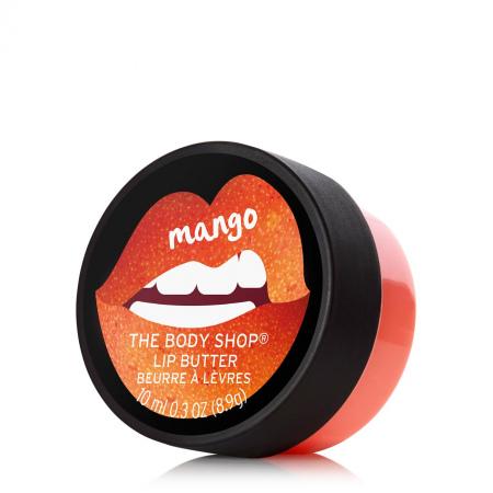 Mango huulekreem