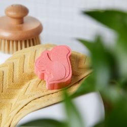 Maasika vannipomm