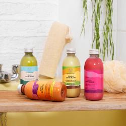Mango vanni- ja dušigeel