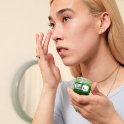 Drops of Youth™ noorendav vetruv silmaümbruse kreemmask