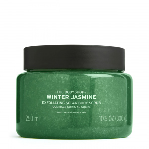 Winter Jasmine kehakoorija