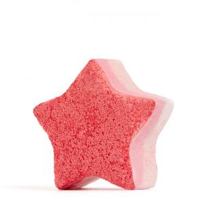 Festive Berry vannipomm