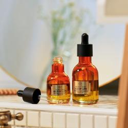 Oils Of Life™ intensiivselt näonahka taaselustav näoõli