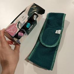 Мини-набор масок для лица